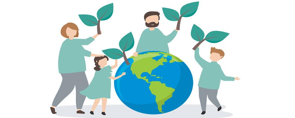 Jornadas Ambientales
